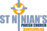 Welcome to the website of St Ninians